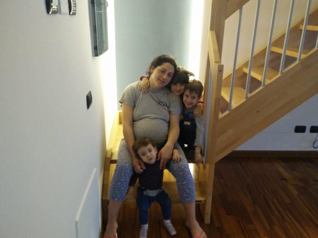 scala family